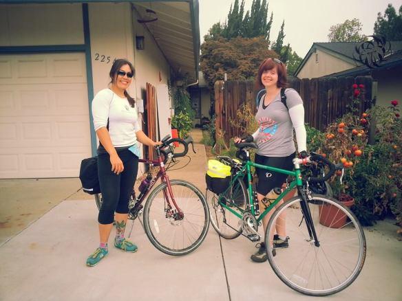 350 miles to go!