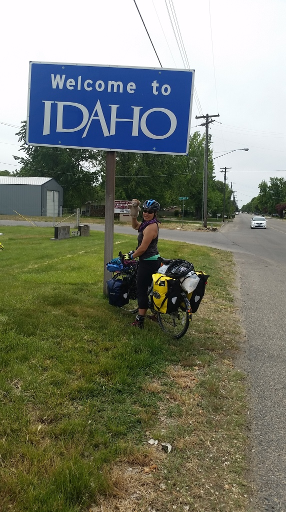 5.14 idaho sign