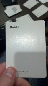 Cards Against Humanity just gets me.